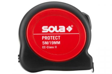 Sola Protect Ruleta [6]