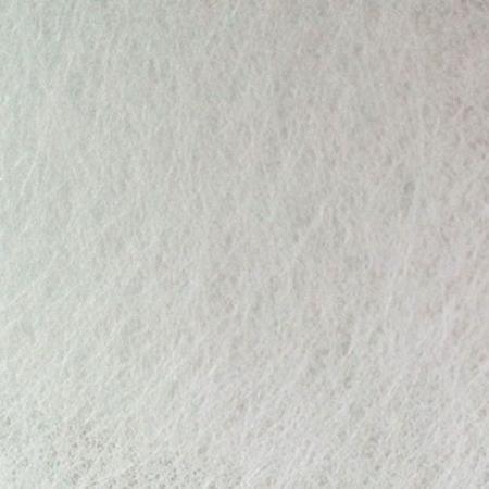 Vitrulan Glass Fleece VP35 Tapet din Fibra de Sticla, 50mp/rola1