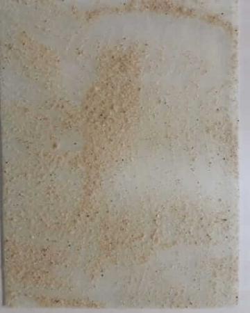Weber GR100 Grund de Profunzime sub Forma de Pulbere, 5kg2