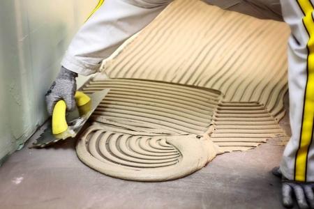 weber MarmoPlus - Adeziv flexibil alb ptr placare piatra, 25kg1