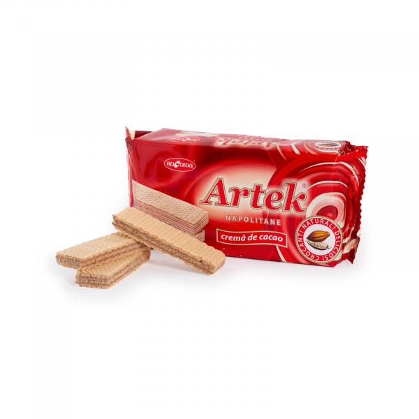 Artek cremă de cacao OFERTA 1+1 GRATIS 0