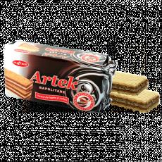 Artek cremă de lapte și cafea OFERTA 1+1 GRATIS 0