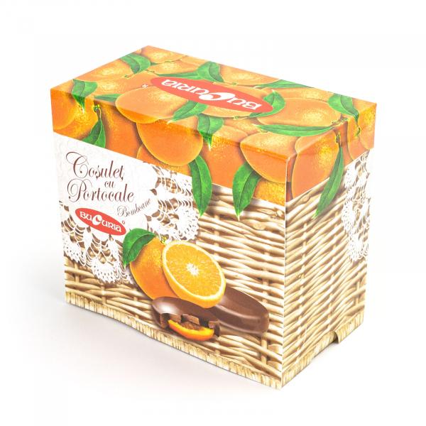 Cosulet cu portocale 200g-OFERTA 1+1 GRATIS 0