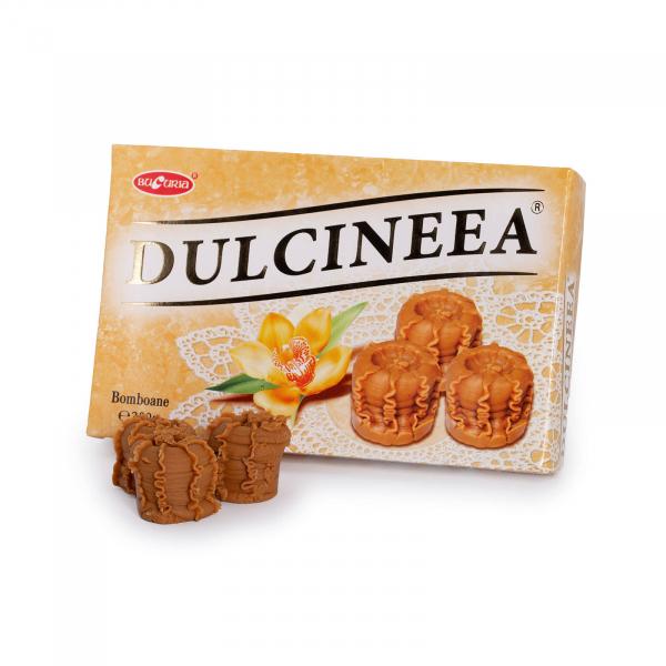 Dulcineea 300gr [0]