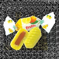 Frutic asorti 1