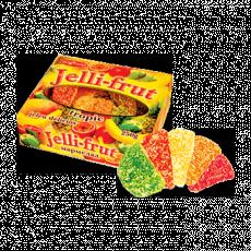 Jelli-Frut (Tropic) 0