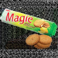 Magie biscuiti cu lamaie 0