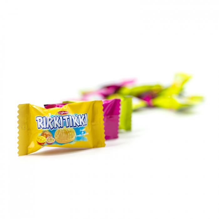 Rikki Tiki(mix fructe) [1]