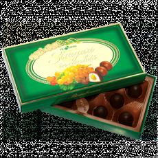 Struguri în ciocolată1/320gr [0]