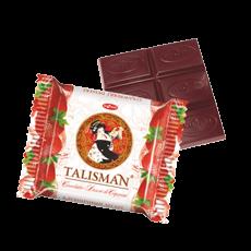 Talisman desert de căpșuni 0