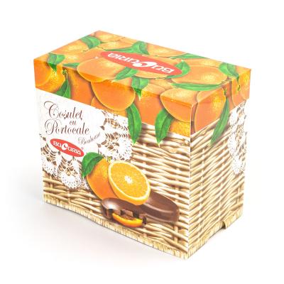 Cosulet cu portocale 200g [0]