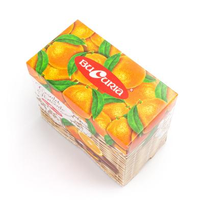 Cosulet cu portocale 200g [1]