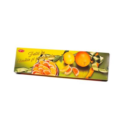 Felii de lamaie si portocala1