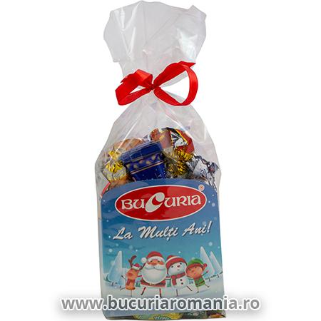 Mix Bomboane BUCURIA0