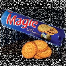 Magie biscuti cu cocos 0