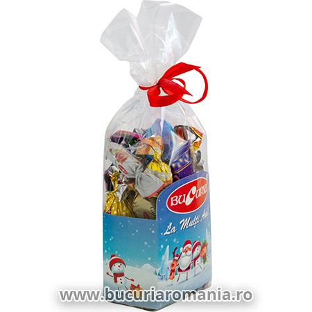 Mix Bomboane BUCURIA3
