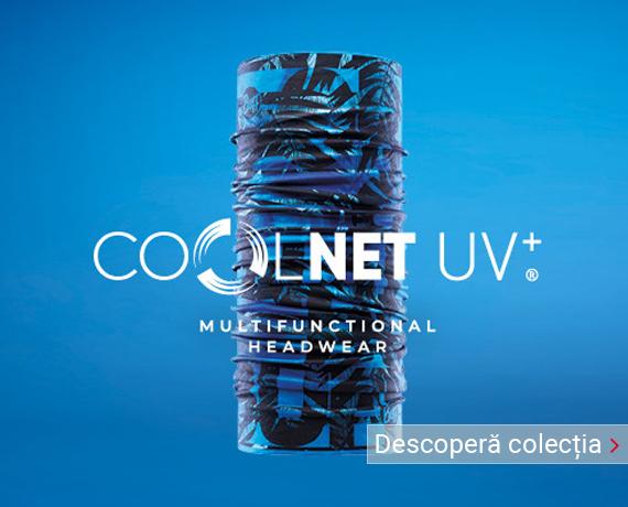 Colectia CoolNet+
