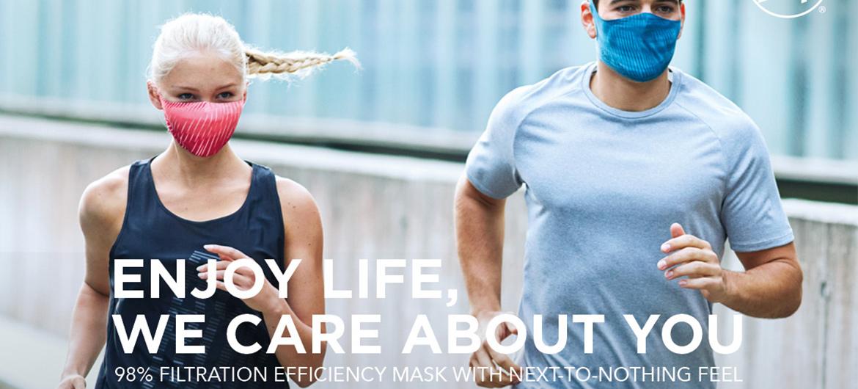 Masca-de-protectie-Buff-Face-Mask-Sport