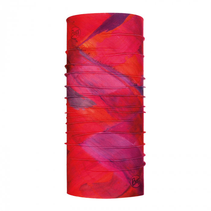 INSECT SHIELD CASSIA RED 0
