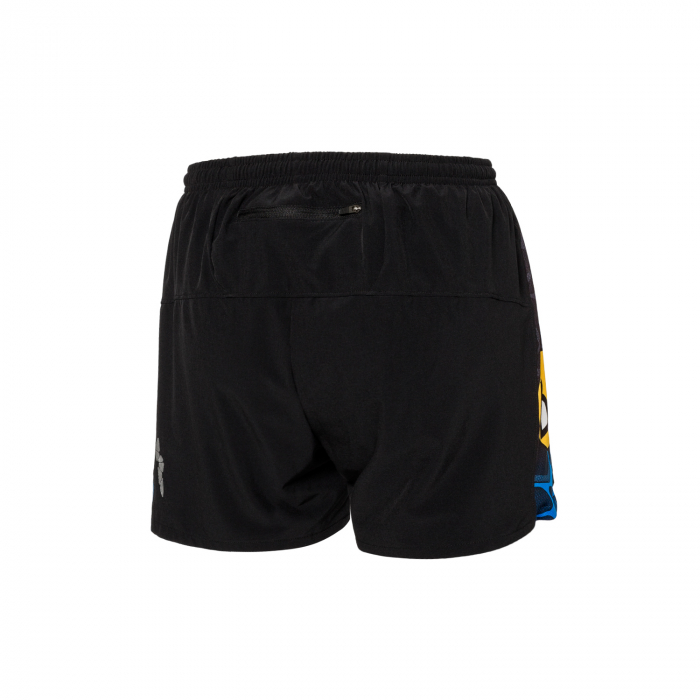 Short barbati ALON SHORTS 1