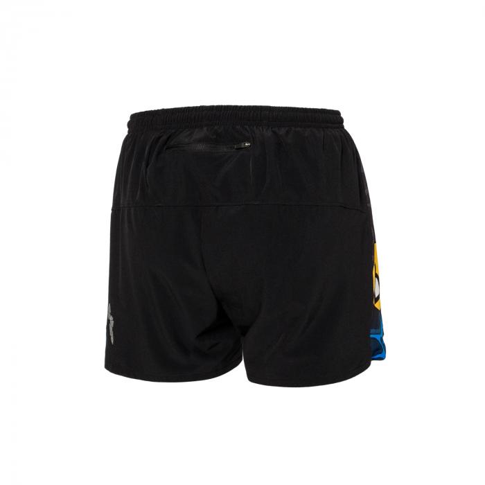 Short barbati ALON SHORTS [1]