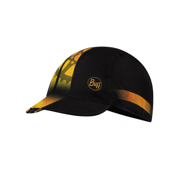 PACK BIKE CAP - CAPE EPIC 2020 0