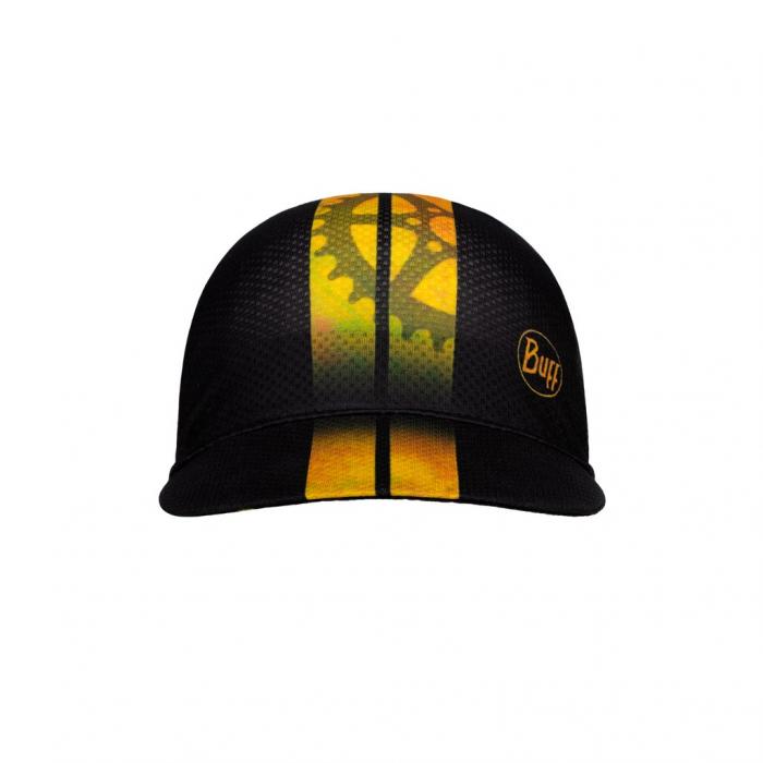 PACK BIKE CAP - CAPE EPIC 2020 2