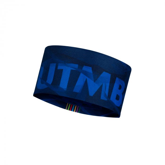 Bentita CoolNet UV - UTMB 2021 [1]