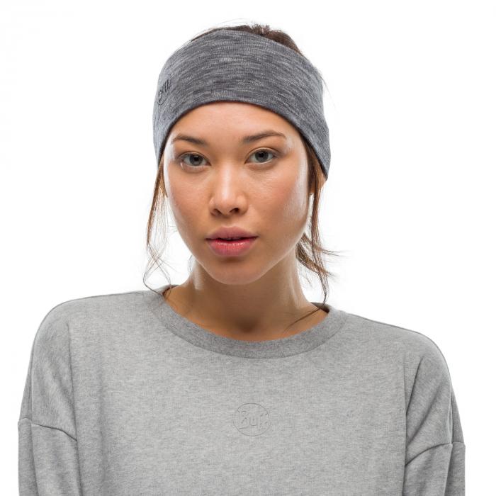 Bentita Merino wool Multistripes graphite [1]