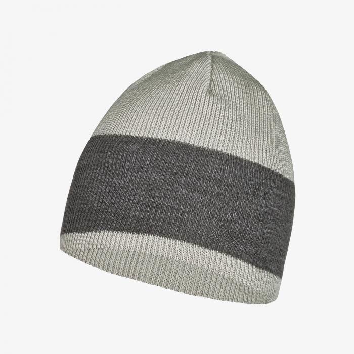 Caciula CrossKnit Light grey [1]