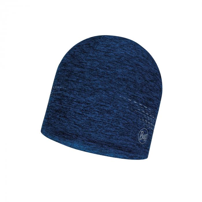 CACIULA DRYFLX R_BLUE [0]