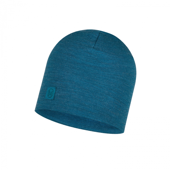 Caciula heavyweight dusty blue [0]