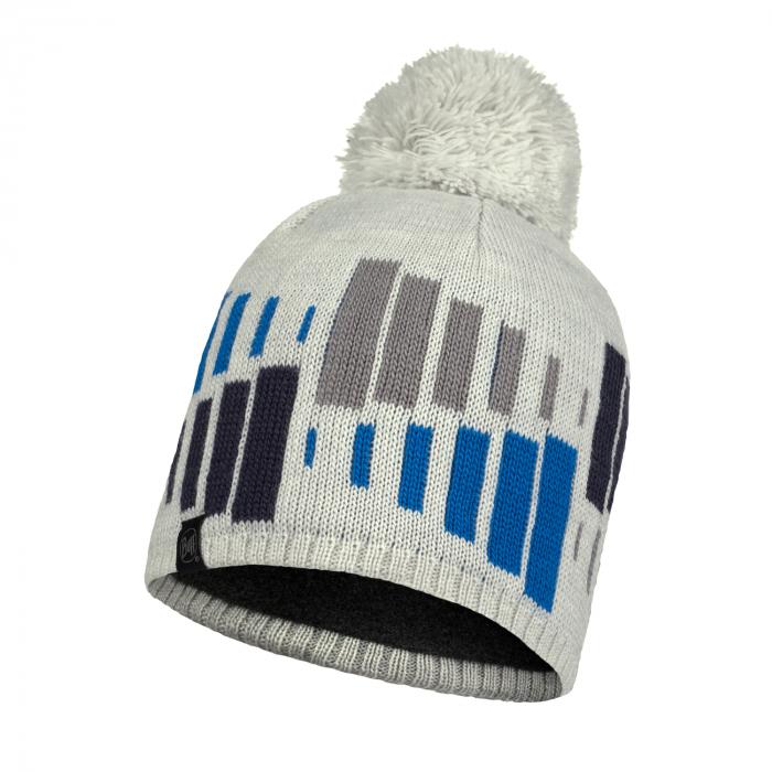 Caciula knitted polar MITCH Cloud 0