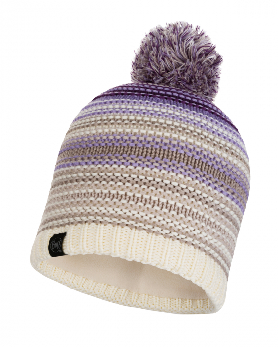CACIULA KNITTED POLAR NEPER VIOLET 0