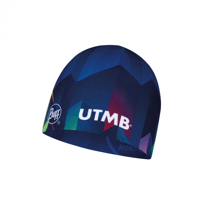 CACIULA MICROFIBER REVERSIBLE UTMB 2019 0