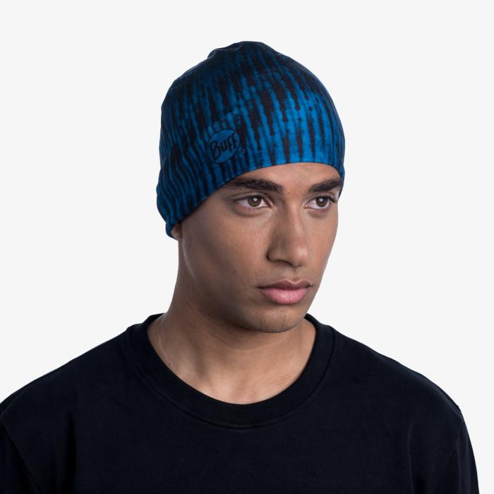 Caciula Microfiber & Polar ZOOM blue [4]