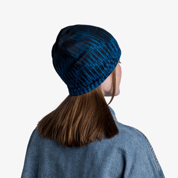 Caciula Microfiber & Polar ZOOM blue [3]