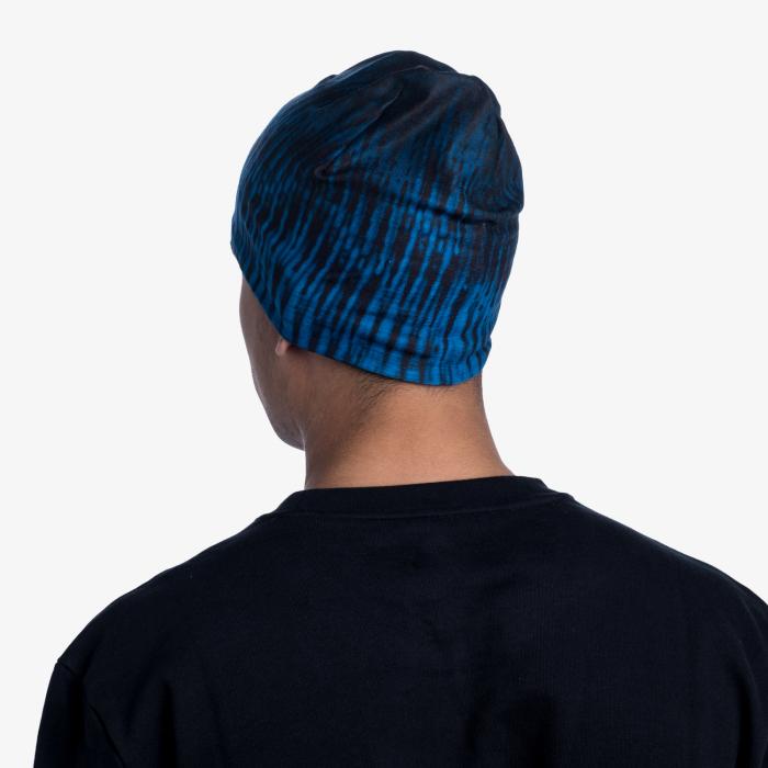 Caciula Microfiber & Polar ZOOM blue [6]