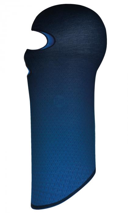 CAGULA MICROFIBRA DRAKE CAPE BLUE 0