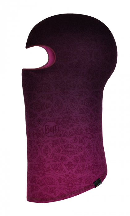 CAGULA POLAR SIGGY PURPLE 0