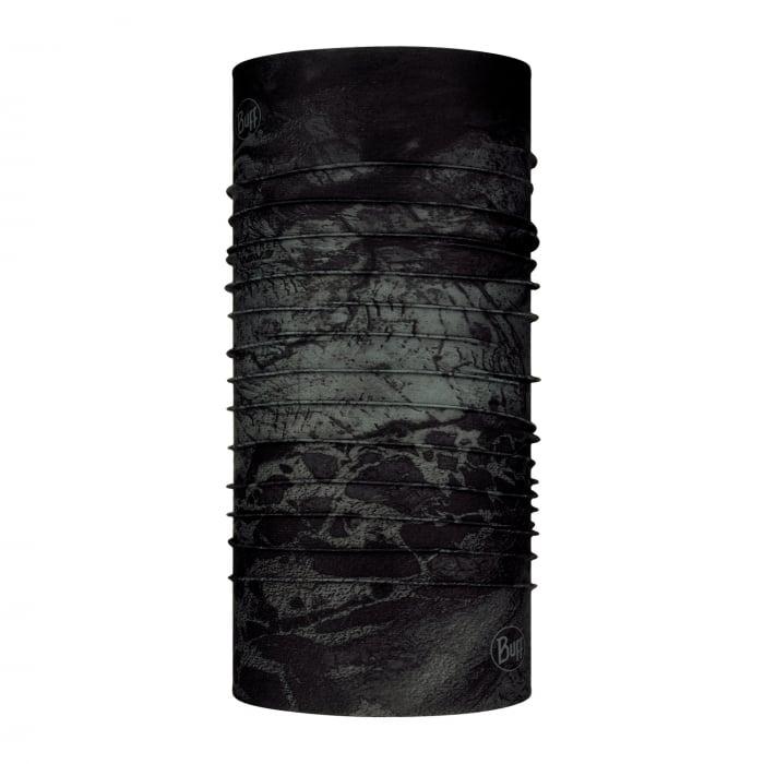 CoolNet UV+ Adulti - REAL TREE WAV3 Black 0