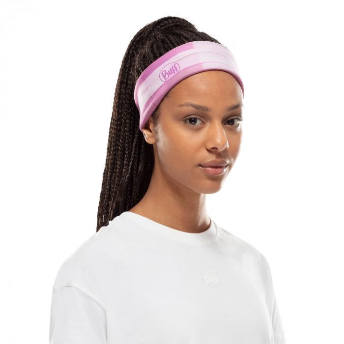 CoolNet UV+ Adulti - Ne10 Pale Pink 2