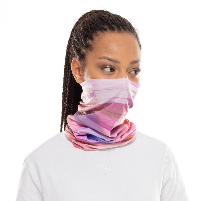 CoolNet UV+ Adulti - Ne10 Pale Pink 1