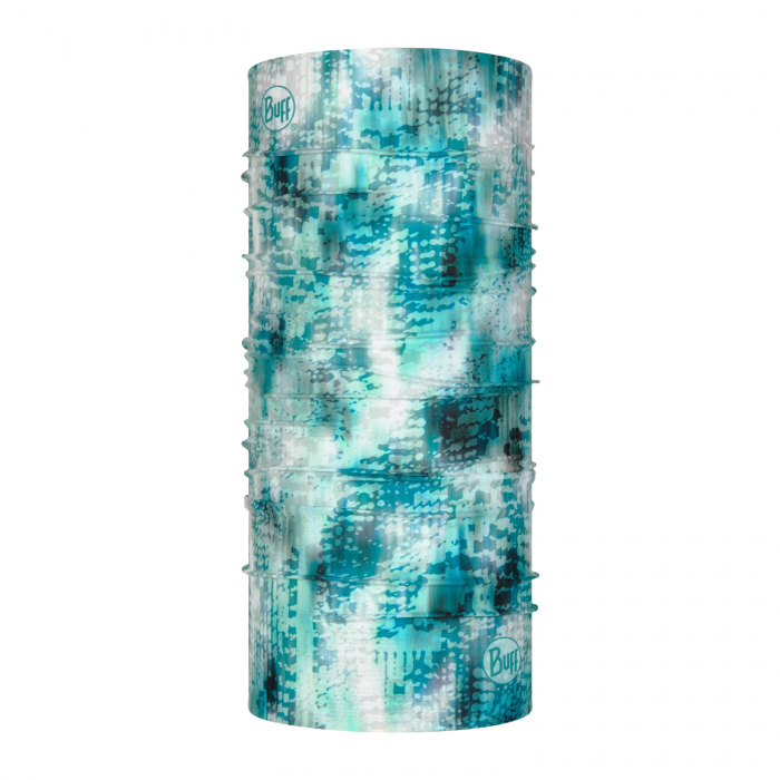 CoolNet UV+ Adulti - Blauw Turquoise 1