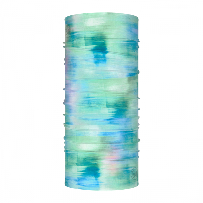 CoolNet UV+ Adulti - Marbled Turquoise 0