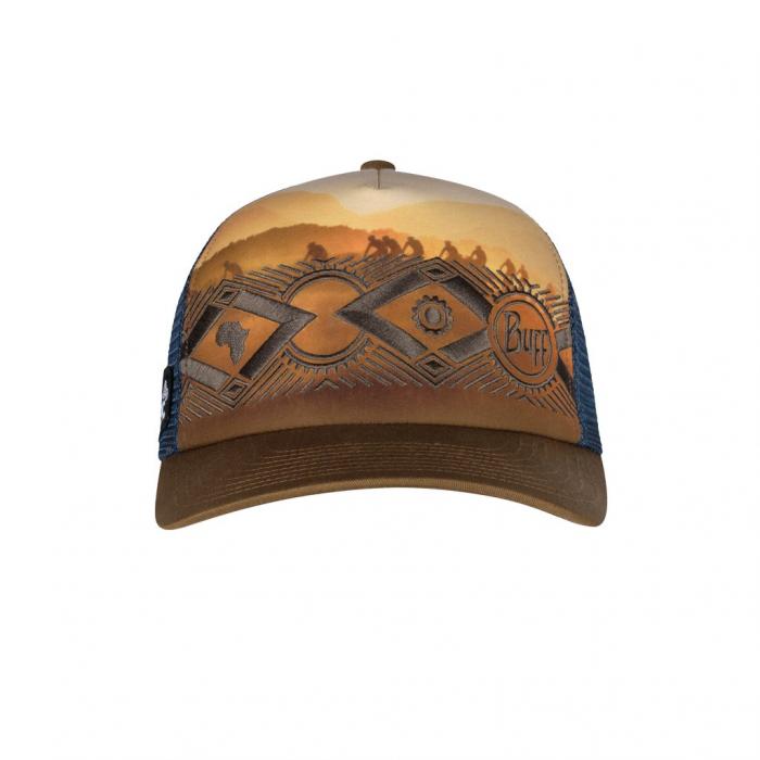 TRUCKER CAP CAPE EPIC 2020 2