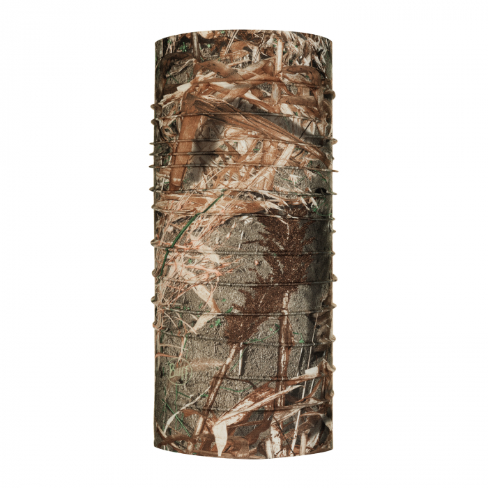 BUFF COOLNET UV+ MOSSY OAK DUCK BLIND 0