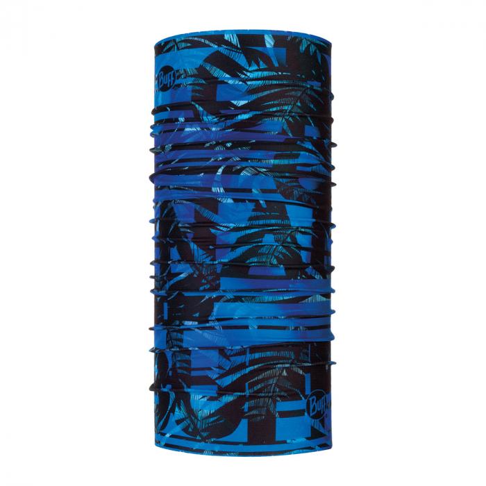 COOLNET UV+ ITAP BLUE 0