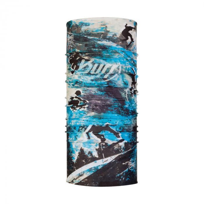 COOLNET UV+ Junior SWAY MULTI 0