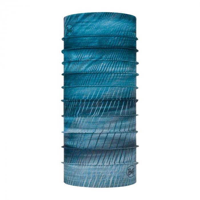 BUFF COOLNET UV+ KEREN STONE BLUE 0